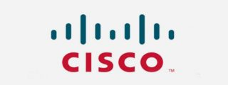 cisco unified 800x600